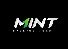 Mint // Identity